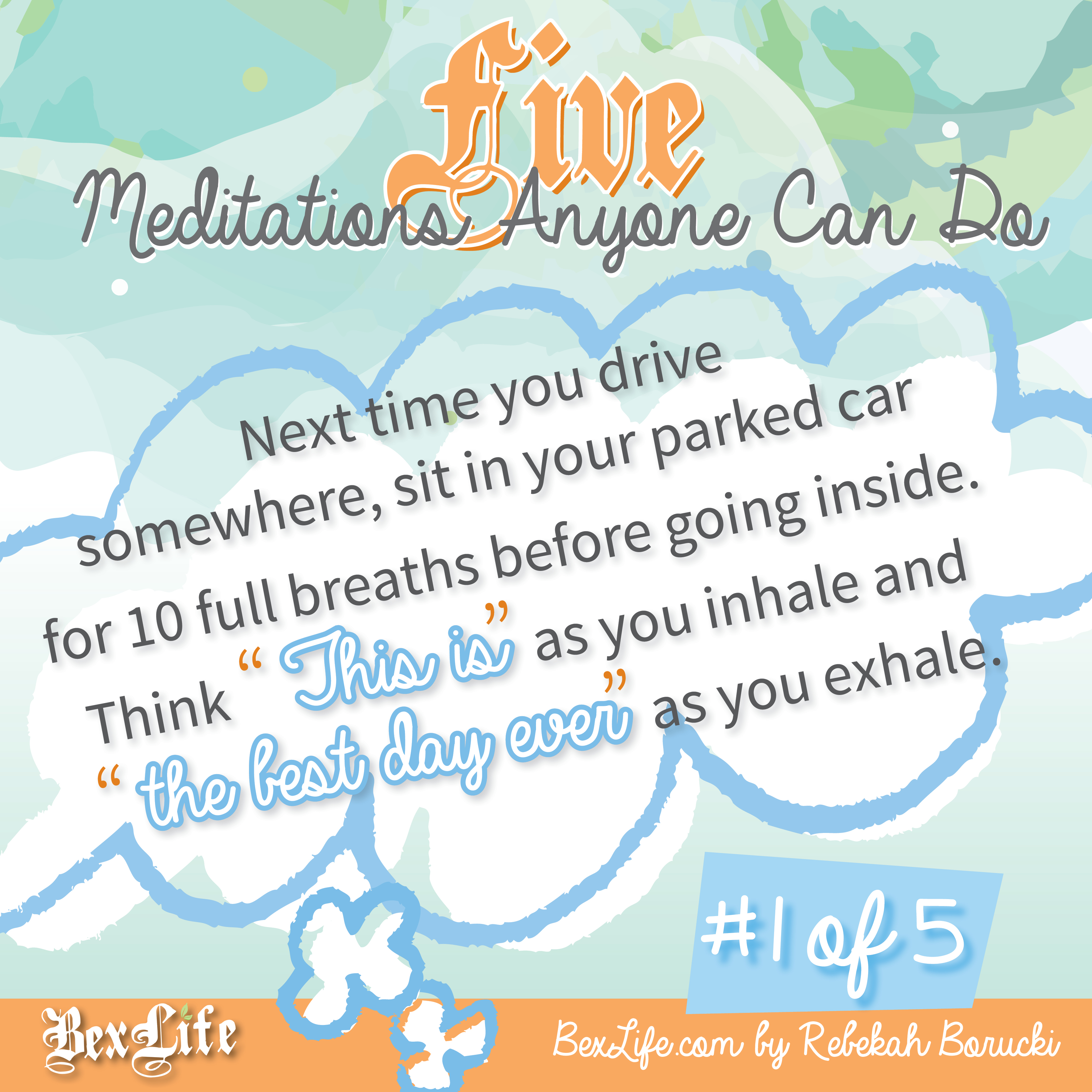 Meditation-Infographic-Series_RB